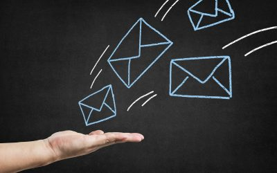 Top 5 Tips for your Direct Mail Campaign