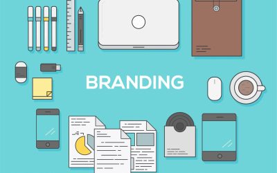 Why you should use branded promotional products